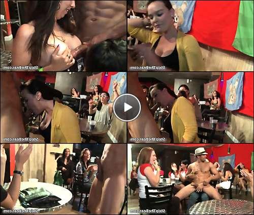 horny nude booty sluts video