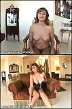 image of porn star frat