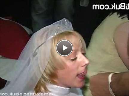 all white porn video