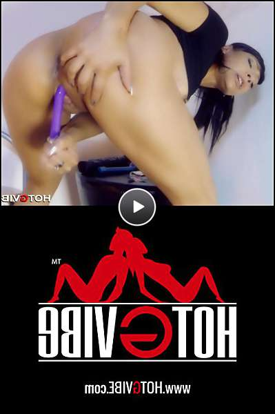 best female squirting orgasm video