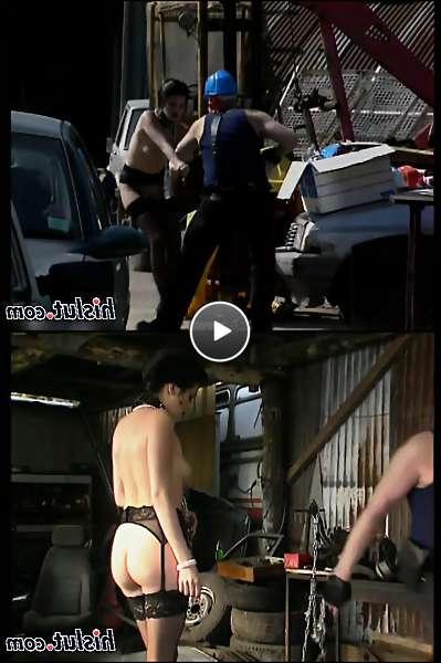 porn orgasm sex video